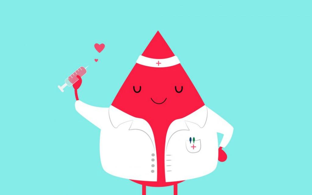 Derribando-mitos-sobre-la-donación-de-sangre-1080x675.jpg